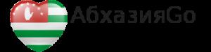 Абхазия - отдых и туризм