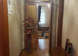 3-х комнатная квартира в 5 минутах от моря