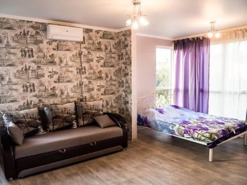 Милена - гостевой дом комната стандарт