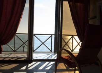 Мини гостиница Три Кипариса на Терешкова