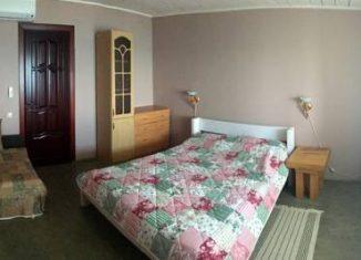 Квартира на Героев 16 марта