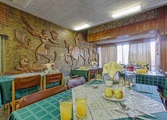 Дом отдыха «Питиус»